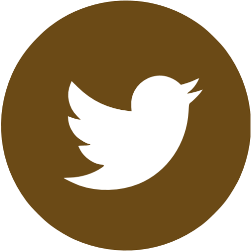 Twitter 4 512